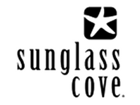 sunglass cove