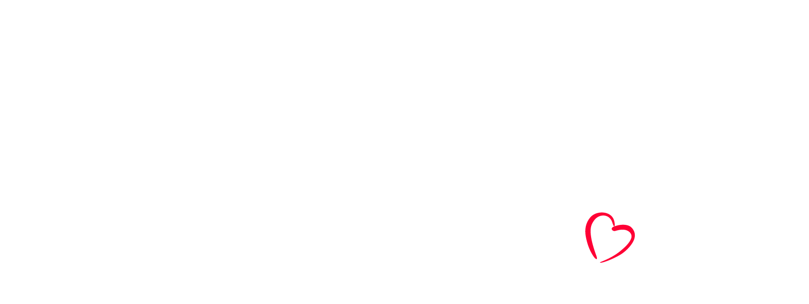 Bellemore Optometry
